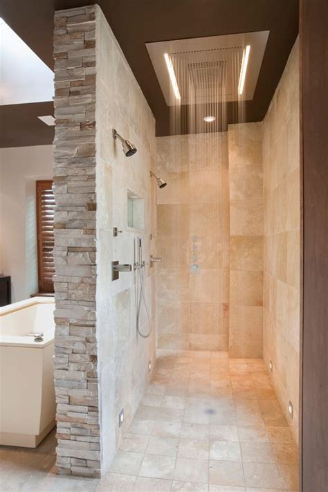 Modern Small Bathroom Ideas Pictures by 50 Modern Bathroom Ideas Renoguide