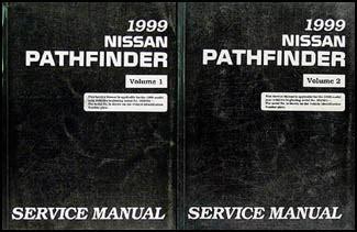 service manual best car repair manuals 1999 nissan sentra parental controls nissan juke 2016 1999 nissan pathfinder repair shop manual original 2 volume set