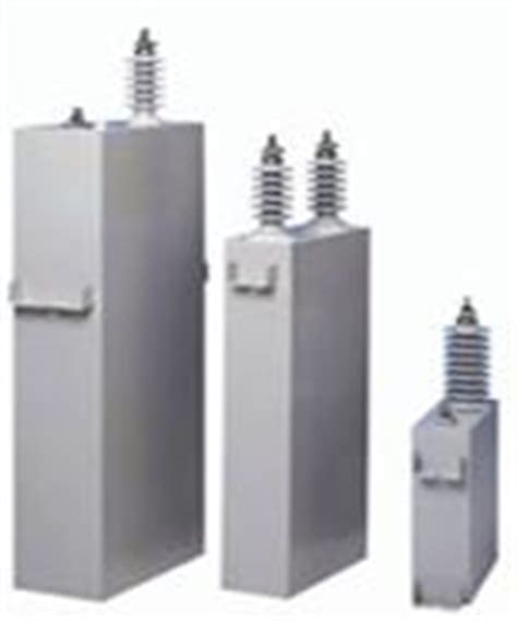 high voltage surge capacitors specialty capacitors resource engineered products