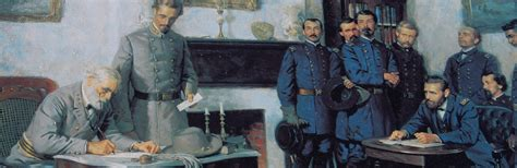 Battle Of Appomattox Court House by Opinions On Appomattox Court House