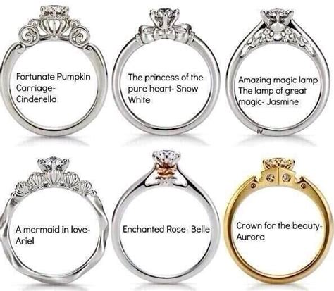 Rings For Sale by Disney Princess Engagement Rings For Sale Engagement