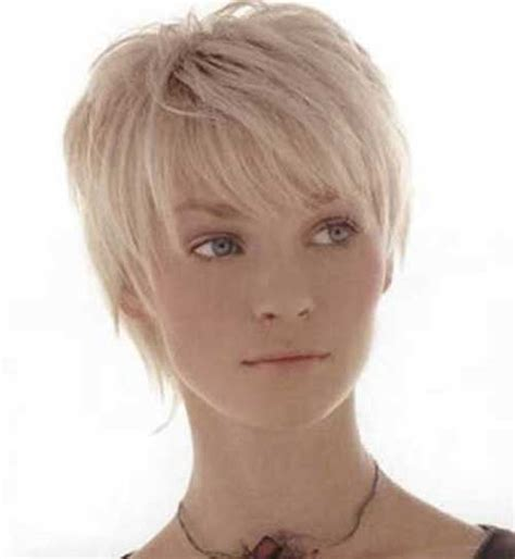 new short hair cuts for 2015 25 new short haircuts 2015 2016 short hairstyles