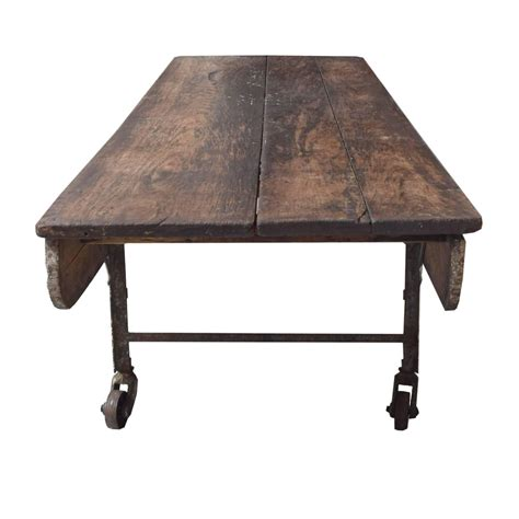 bakers table for sale argentine baker s table for sale at 1stdibs