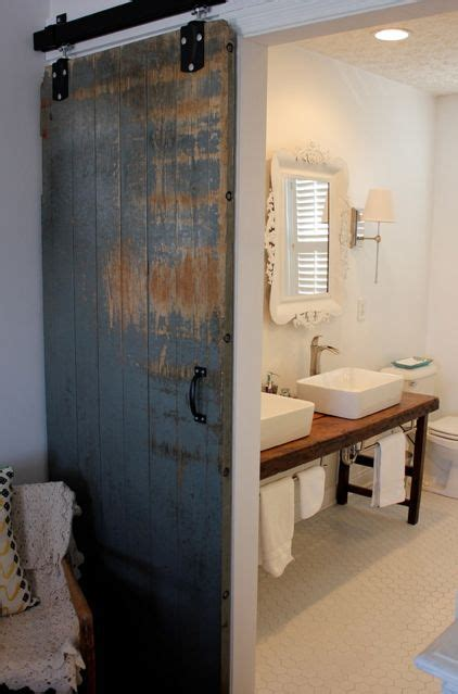 salvage bathroom reinvent it salvage savvy keeps an urban farmhouse bath