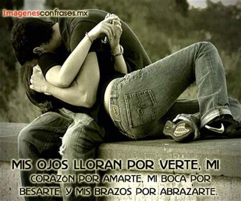 imagenes de amor para mi novio hd imagenes chidas de amor para mi novio imagenes de amor hd