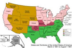 map of united states territories 067 states and territories of the united states of america