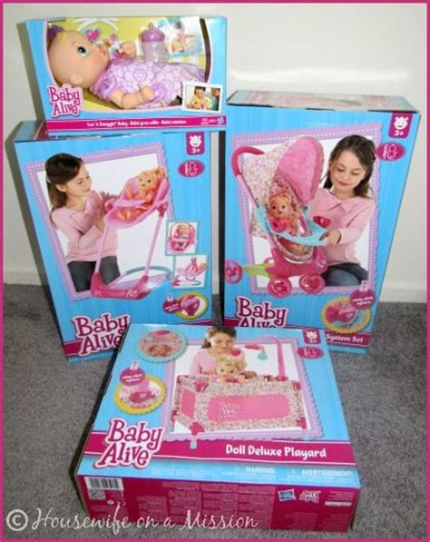 baby alive high chair swing on a mission baby alive travel system play