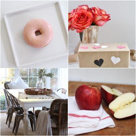 Kitchen Inspiration Pink Lemonade The Inspiration Gallery
