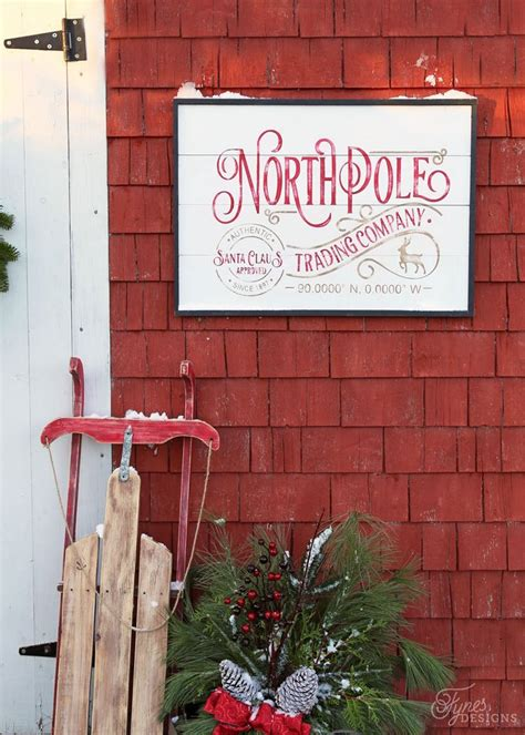 christmas craft show signs pole free cut files fynes designs fynes designs