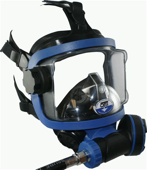 dive masks images