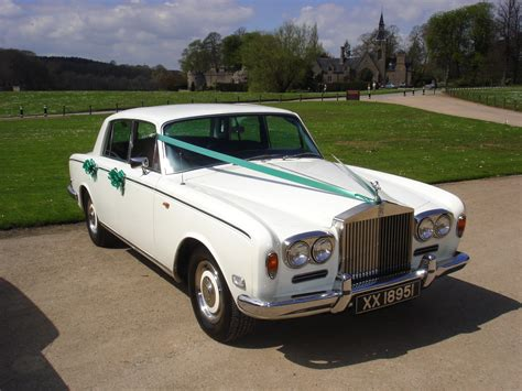 1971 rolls royce silver shadow pictures cargurus