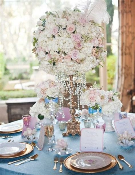 cinderella themed wedding ideas planning guide venuelust