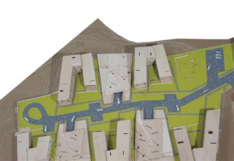 norwalk housing authority norwalk housing merge architects merge architects