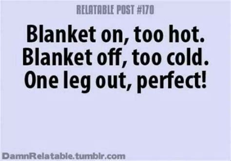 hot flashes funny sayings 123 best images about relatable post on pinterest so
