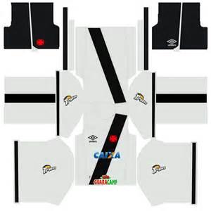 For details kits 512x512 dream league soccer kits 512x512 dream league