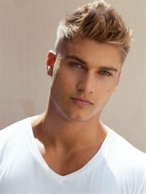 warhawk haircut newhairstylesformen2014 com 2014 latest men s hair trends for spring summer summer