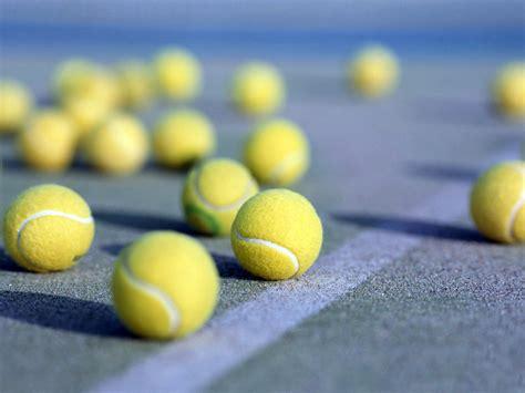wallpaper dinding lapangan bola antorcha deportiva deportes guatemala 187 tenis