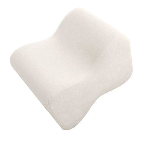 Homedics Pillow Cases by Homedics Ot Lum Therapy Lumbar Cushion Support
