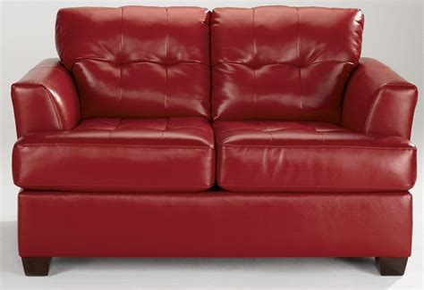 small red sofa sectional sleeper sofas for small spaces