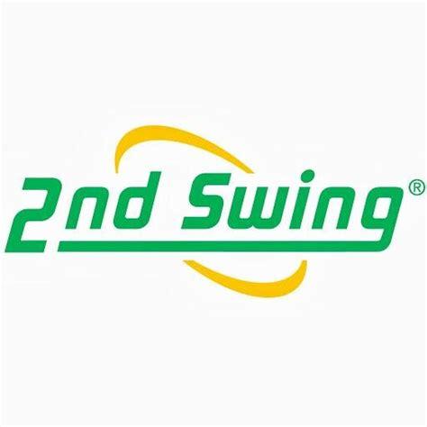 2nd swing minnesota 2nd swing golf 2ndswinggolf twitter