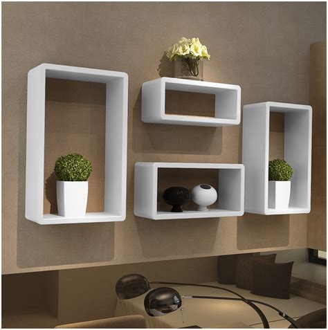 floating bookshelves ikea mesmerizing floating wall shelf ikea for decorating ideas modern shelf storage and storage ideas