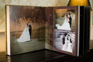 wedding photo albums wedding album album design wedding photos wedding books albums ny beautiful
