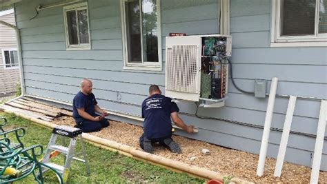 Plumbing Supply Elgin Il by Compass Heating And Air Conditioning Inc Schaumburg Il