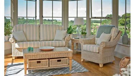 cane conservatory furniture banana leaf furniture cane rattan conservatory furniture cane conservatory