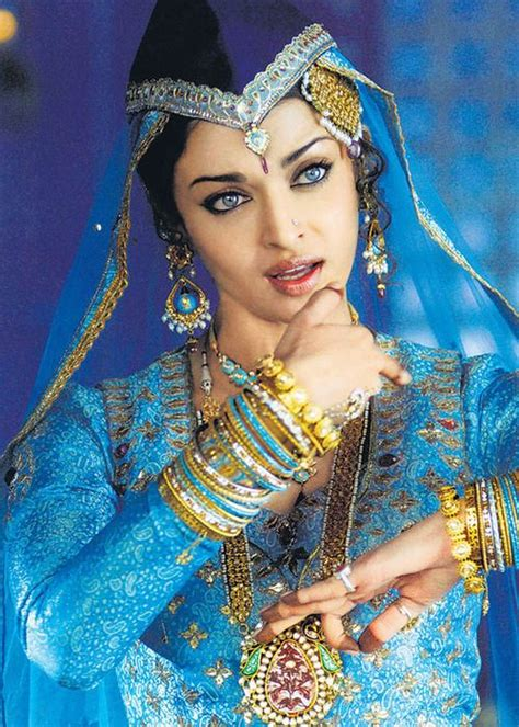 aishwarya rai qawwali best 25 indian beauty ideas on pinterest indian people