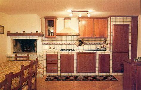 cucine in muratura torino cucine in muratura torino idee di interior design per la