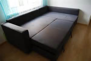 for sale second sofa bed from ikea 80fr adliswil