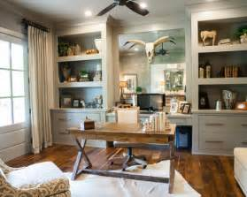 Floors And Decor Atlanta Farmhouse Study Room Design Ideas Remodels Amp Photos