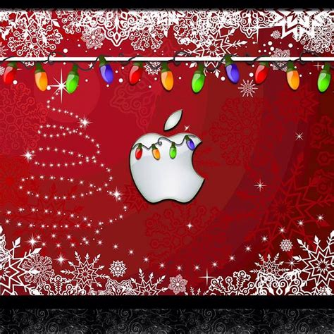 wallpaper christmas ipad mini ipad mini christmas wallpaper iphone ipad ipod forums