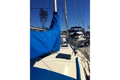 boat mechanic dana point 36 islander yachts freeport for sale by dick simon yachts