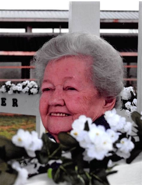 obituary for estelle spry funeral home crematory