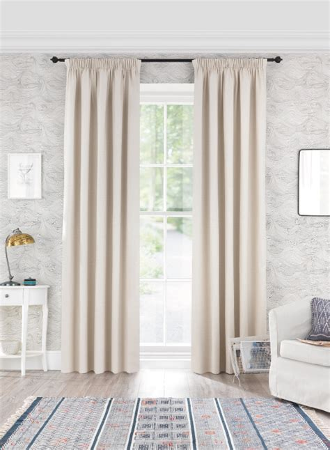 large curtains ready made extra large ready made curtains uk curtain menzilperde net