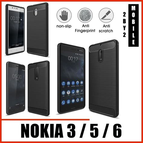 world travel phone case for nokia fits nokia lumia 1020 920 925 928 6 ultra slim protection rugged armor tp end 6 6 2019 2 15 pm