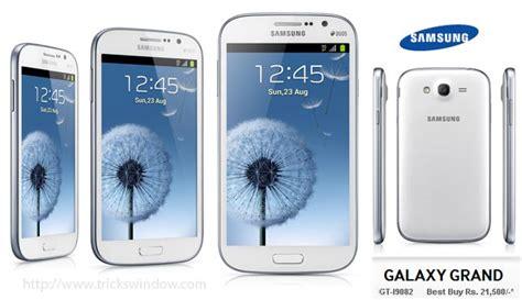Headset Samsung Galaxy Grand Duos Original samsung galaxy grand duos a on review