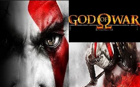 god of war apk god of war 3 apk data android mobile