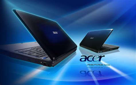 wallpaper hd laptop 14 inch acer wallpaper 1080p hd 1920x1080 wallpapersafari