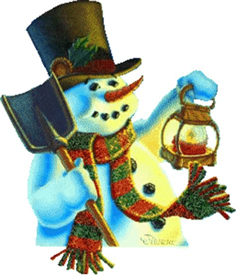 imagenes que se mueven de año nuevo gif animados navidad taringa