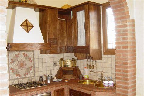 cucine in muratura firenze cucina in vera muratura pp cm001 mobili su misura a