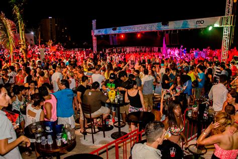 top bars in cancun tickets for best clubs bars in cancun