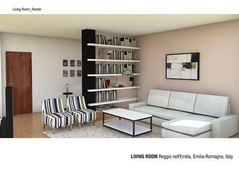 come dividere cucina da soggiorno come dividere cucina da soggiorno il meglio design