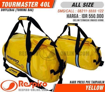 Bag Coolock Waterproof Bag Tas Anti Air Berkualitas respiro tourmaster 40l tas touring dufflebag