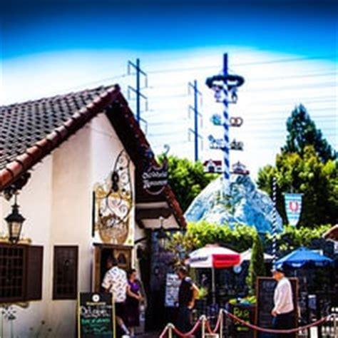 german restaurant california world german restaurant 538 photos 274 reviews
