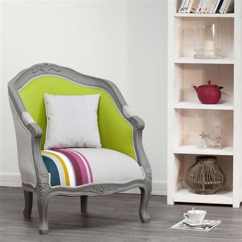 tissus fauteuils anciens fauteuil cabriolet tissu style baroque contour bois hugo mathilde et pauline port offert