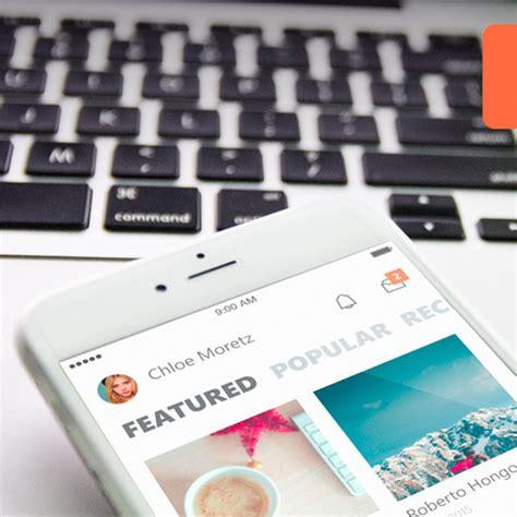 20 useful and free ui kits for mobile apps naldz graphics