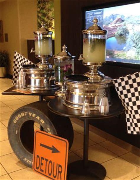 66 best wedding ideas nascar racing wedding theme images on