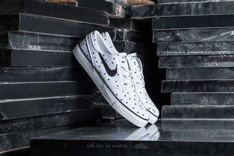 Adidas Zoom Premium Black nike zoom stefan janoski canvas premium white black levn茆